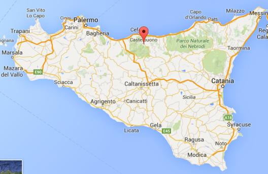 castelbuono location.PNG