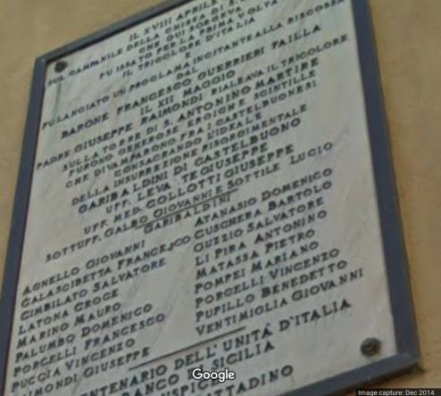 castelbuono memorial.PNG